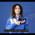 Clubes españoles en Europa