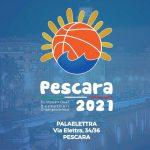 Convocatoria de selección española para Campeonato de Europa de Baloncesto.